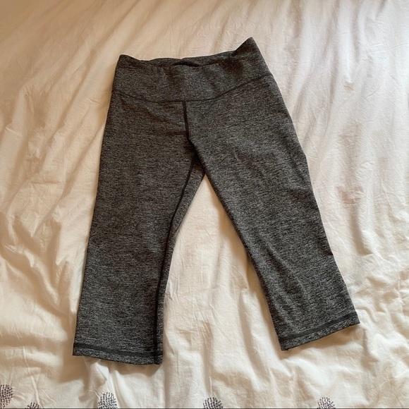 🌹4/16🌹VS Athletic leggings
